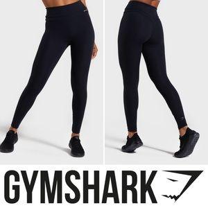 🦊Whitney Simmons x Gymshark Leggings